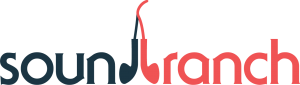 Sound Branch - Voice Social Media App