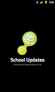 School+Updates1