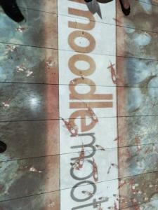 Moodle Moot Dublin 2015