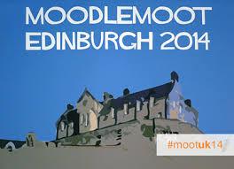 Moodle Moot Edinburgh