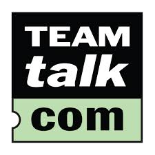 TEAMtalk  football news site