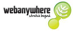 webanywhere-wide